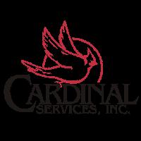 Cardinal | Employee Portal